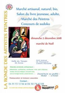 marche-noel-artisanal-salon-du-livre-Marseille-13_l_28399956